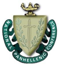 Panhellenic